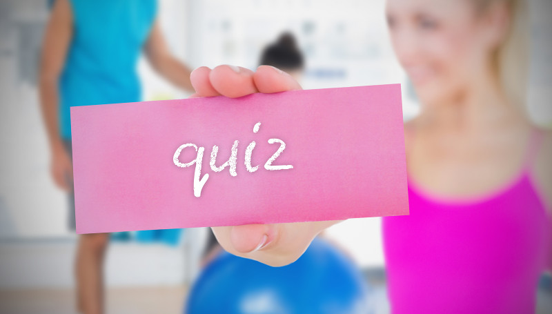 "<span class=""entry-title-primary"">No, Really…How Do You Know If You Need a Chiropractor?</span> <span class=""entry-subtitle"">Take the Chiropractic Quiz!</span>"